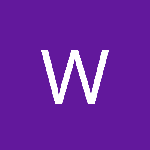 Wadig