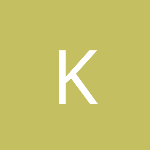 Kishikiari