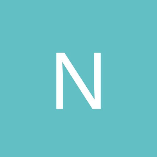 Nekedemus